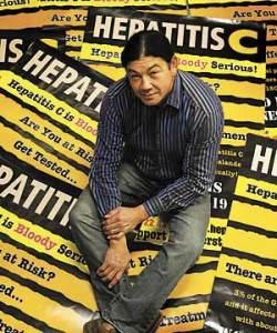 hepatitis-c-treatment-781206