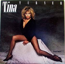 turner-tina-1983-private-dancer-legs