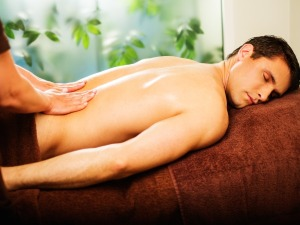 aromatherapymassageintimacy