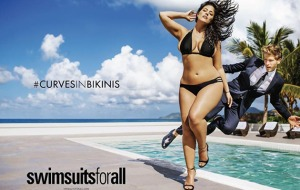 ashley_graham_plus_size_model_sports_illustrated_1aesr2g-1aesrlr