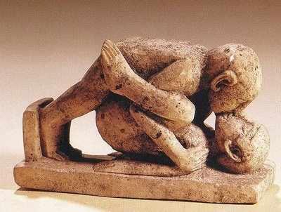 Egypt-sex
