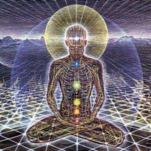meditation-300x300