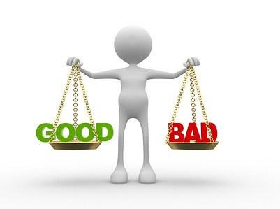 goodbadbalance