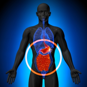 Ulcerative-Gastritis